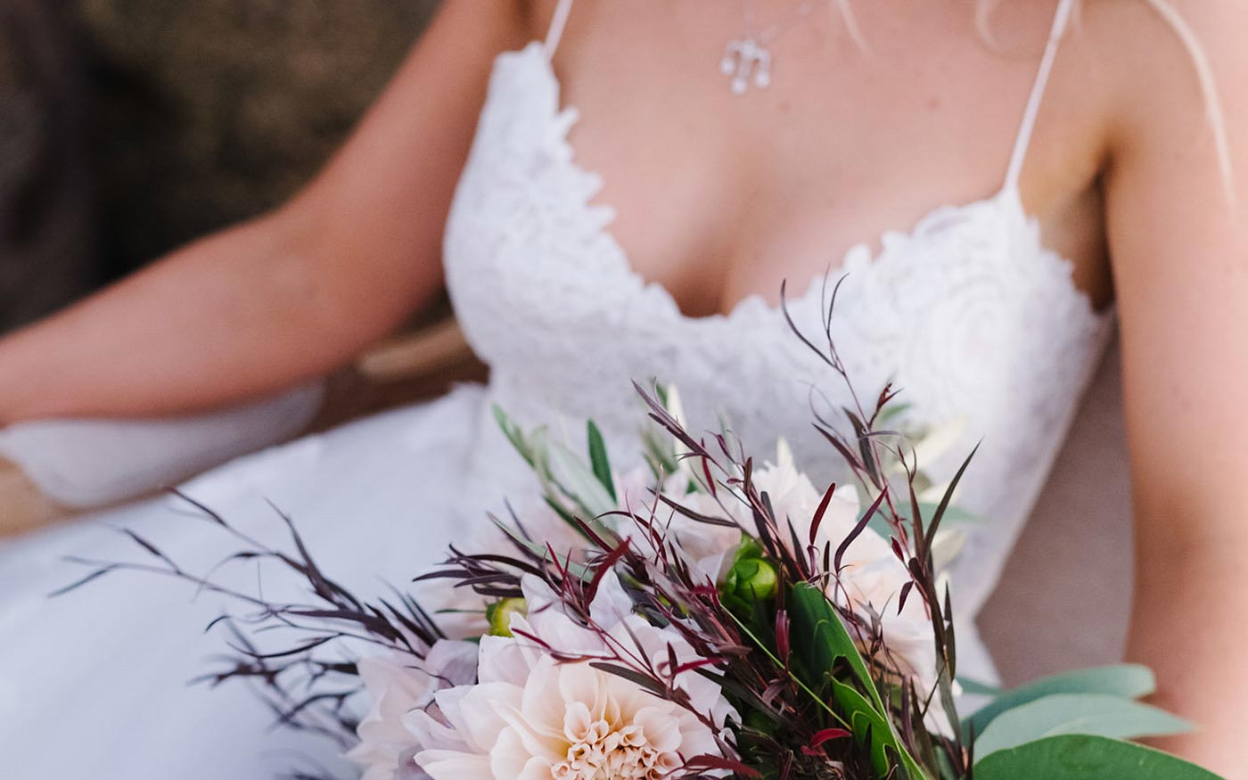 Wedding Dress Alterations Cost |Bridal Dress Alterations near me