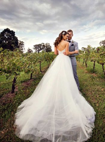 Wedding Outfits Online Sydney